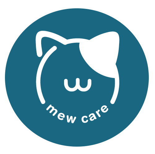 Mewcare